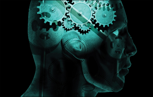 depiction-of-head-with-gears-in-brain-area-large
