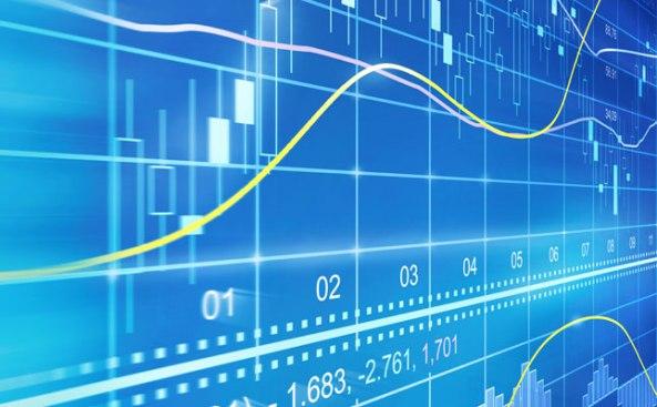 statistics-graph_645x400