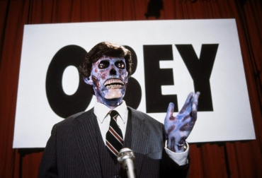 3-They-Live-OBEY-1988