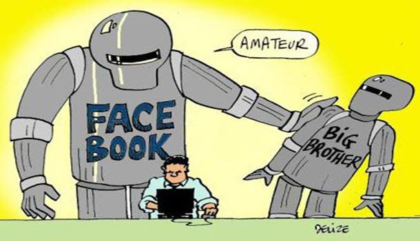 facebook-es-de-la-CIA
