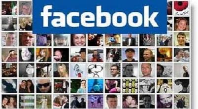Facebook-faces1