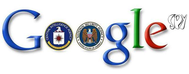 google-cia-nsa