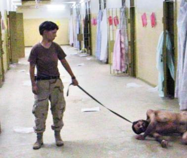 ye-iraq-prisoner-abuse