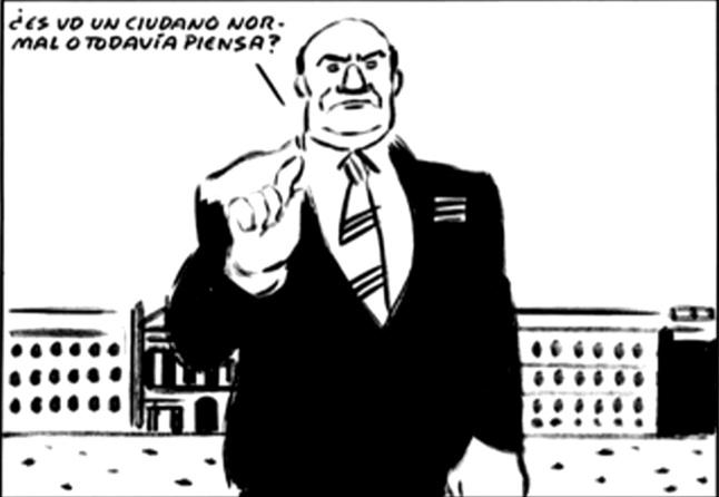 ciudadano-normal