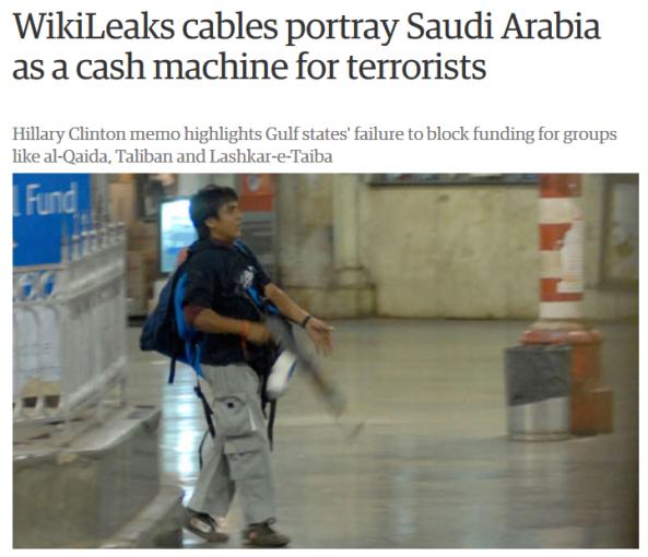 arabia terrorista 2