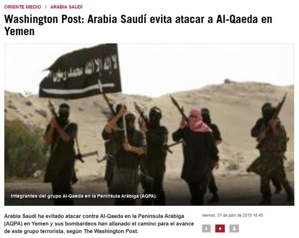 arabia terrorista 3