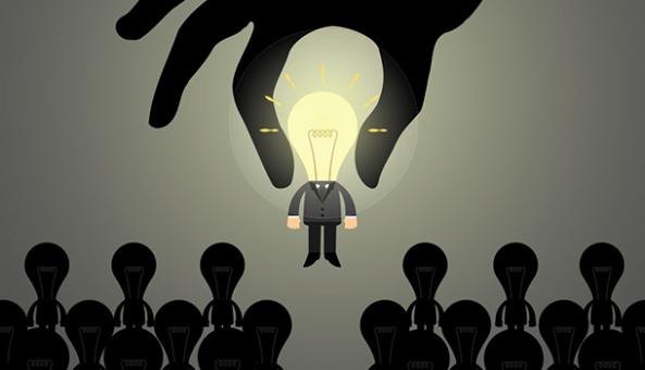 Las-empresas-casa-vez-buscan-más-talentos