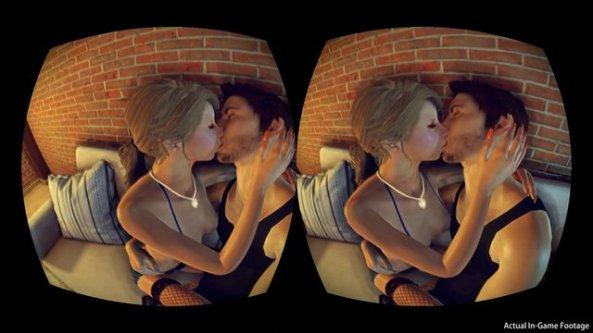 3dxchat-oculus-rift-porn__013