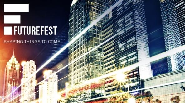 futurefest-image-logo__gallery_image1