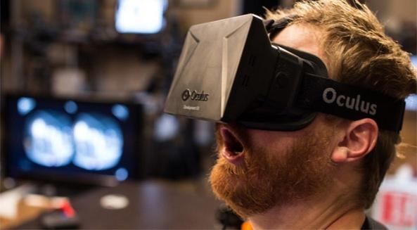 oculus-rift-rapture