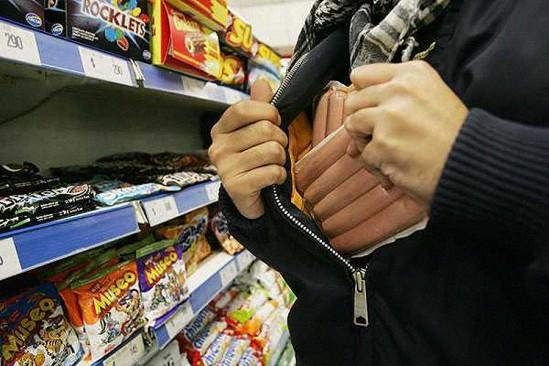 Robos-en-los-supermercados