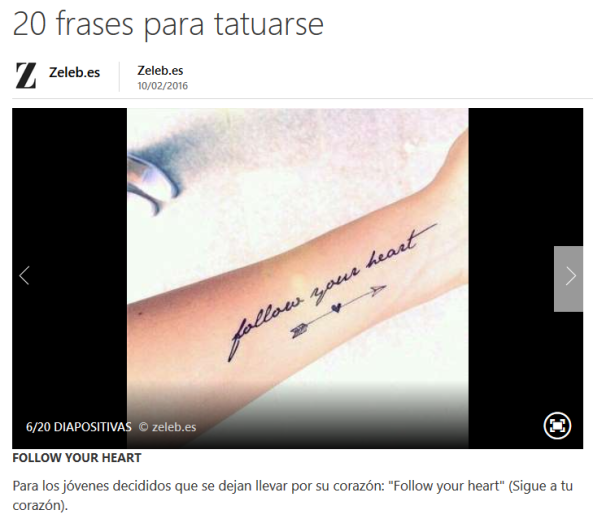artículo tattoo 1
