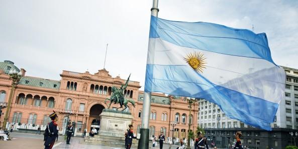o-ARGENTINA-DEFAULT-facebook