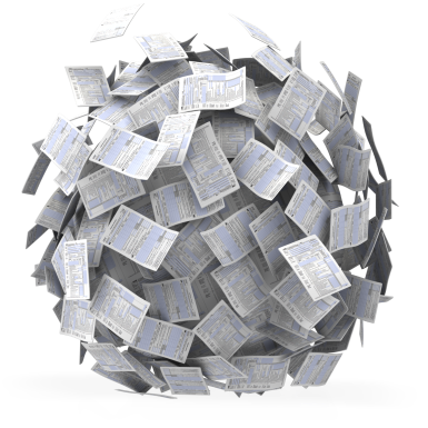 ball_of_papers-no-shadow