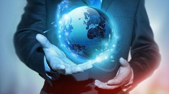 brm-brmanager-el-mundo-en-nuestras-manos
