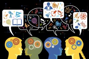 children-conflict-brain-response