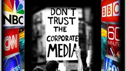 Dont-trust-the-corporate-media-426x240