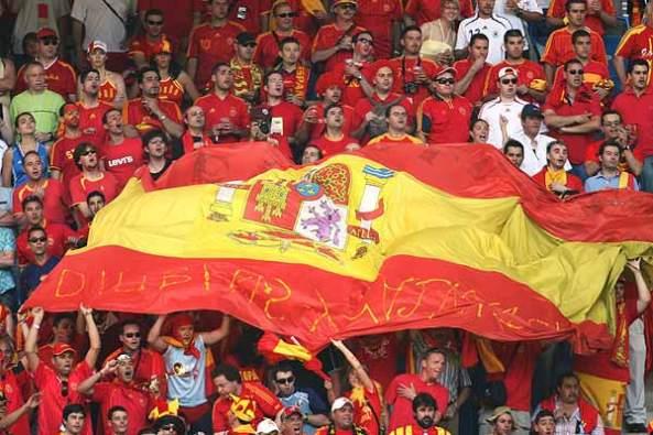 1150303048_extras_fotos_del_dia_2