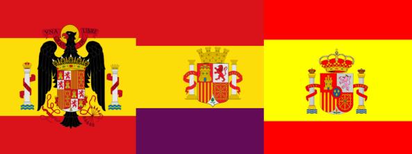 3 banderas españa_00000