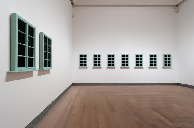 marcel-duchamp-sturtevant-window-632x420