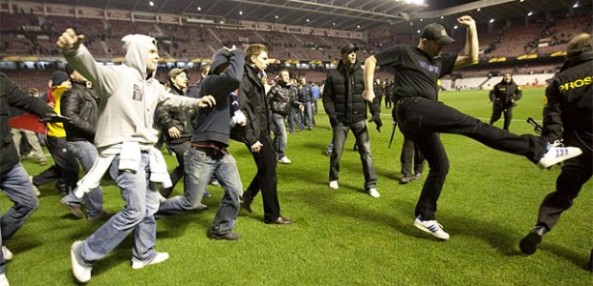 Violencia-en-los-estadios-620x300