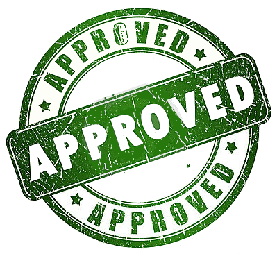 Approved-Notary