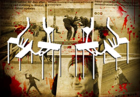 Resultado de imagen de MANIPULACION MEDIATICA Cinco tácticas para descubrir intenciones ocultas en las noticias