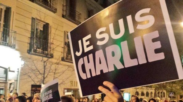 Manifestacion-atentados-Paris_ECDIMA20150108_0021_3