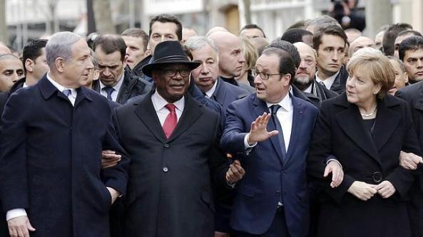 manifestacion-paris-lideres--644x362