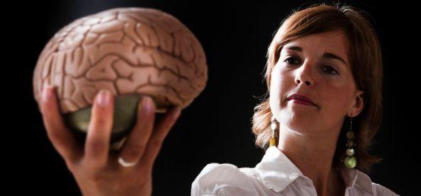 Neuroscience-hero