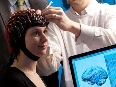 neuroscience2