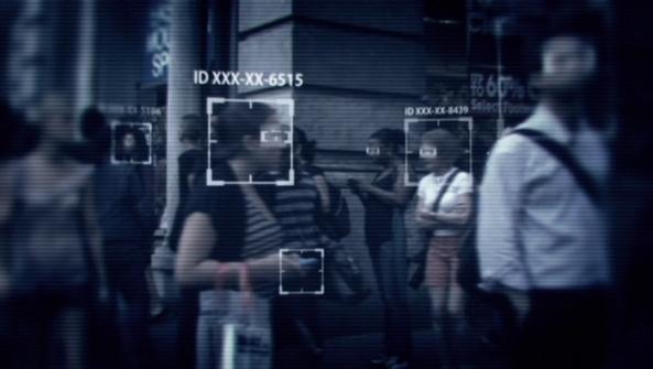 Person-of-Interest-Surveillance