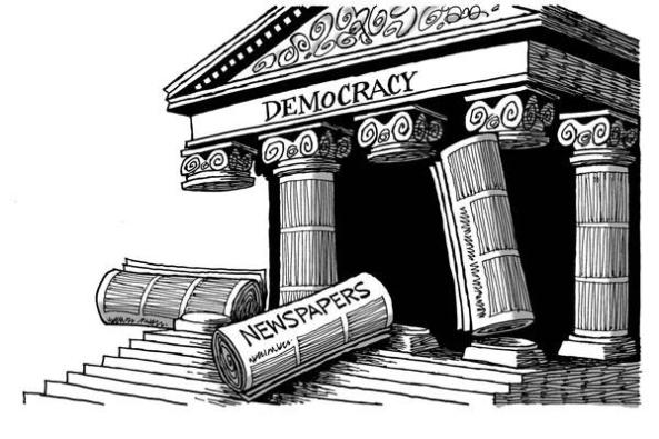 pillars_of_democracy
