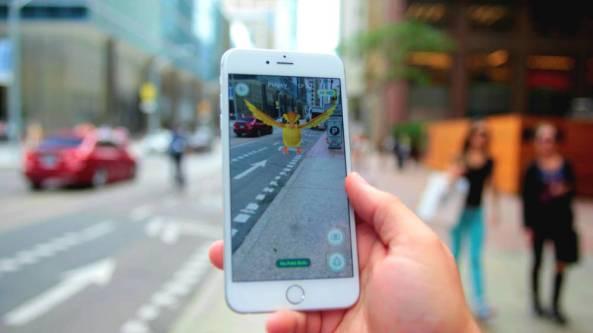 poke-radar-la-aplicacion-que-ayuda-a-localizar-y-cazar-pokemons-raros-y-valiosos