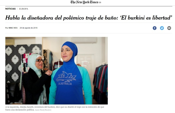 captura-zanetti-burkini